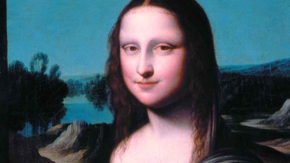 mona lisa compare contrast Compare & contrast: computer papers: we have term papers on the mona lisa and the last supper compared, essays on the mona lisa and the last supper compared.