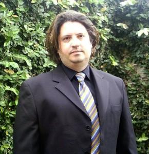 professor Soares
